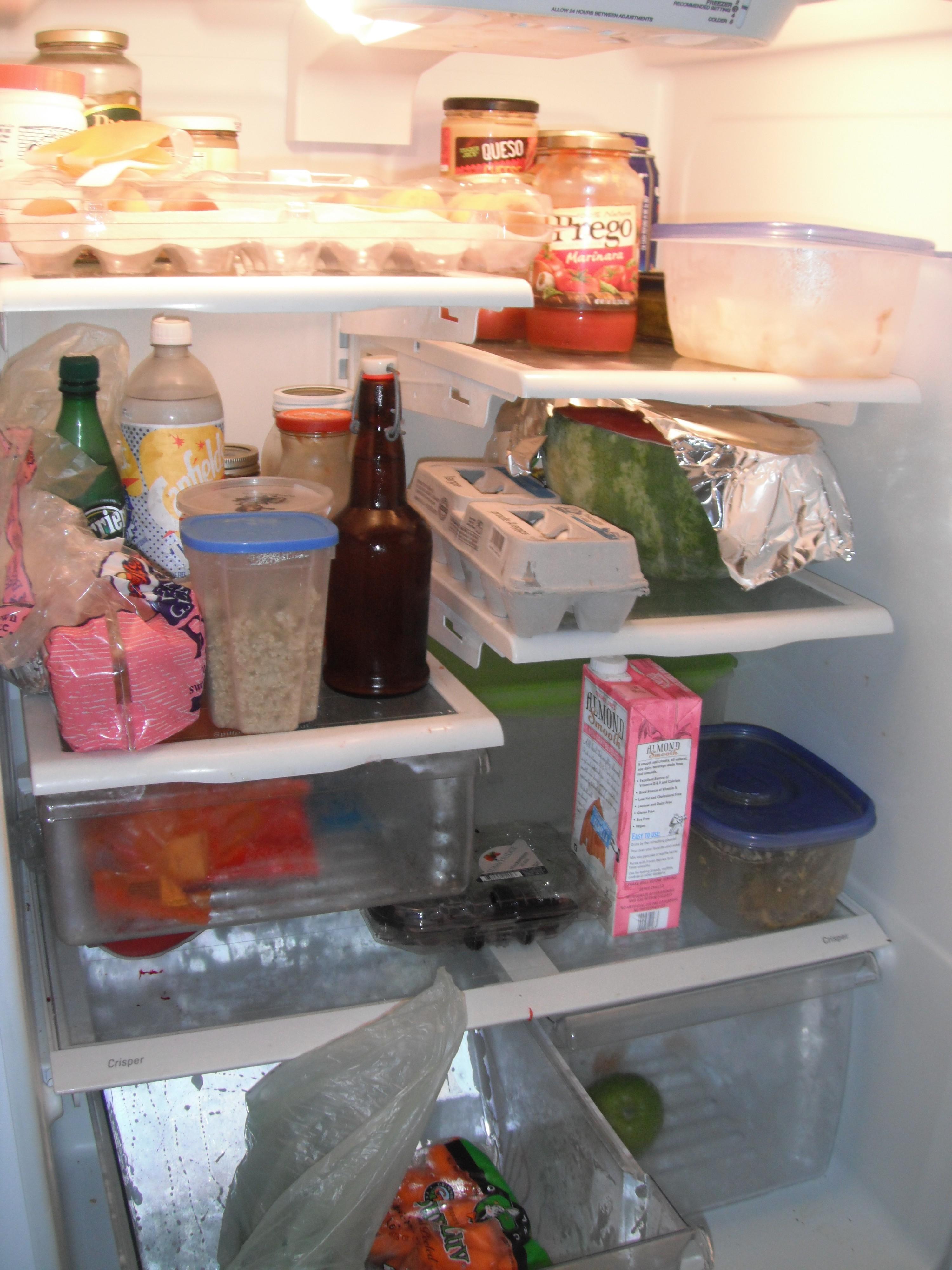 Where S The Food Truck Nau